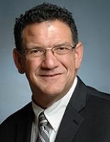 WI State Representative Bob Kulp