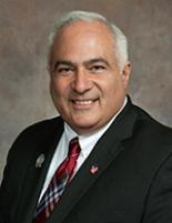 WI State Representative John Spiros