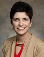 WI State Representative Mary Felzkowski (Czaja)