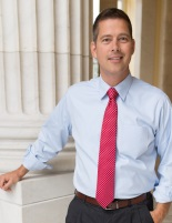 Congressman Sean Duffy