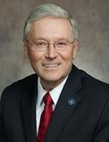 WI State Senator Terry Moulton