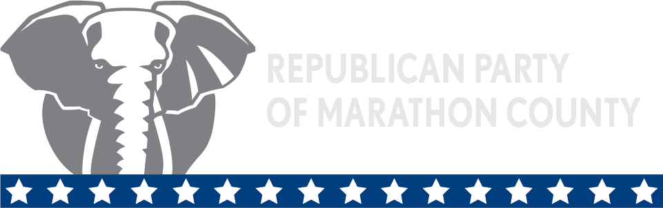 Republican Party of Marathon County