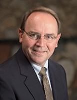 WI State Senator Thomas Tiffany