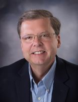 WI State Representative Pat Snyder