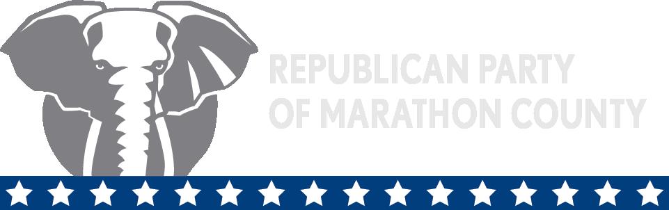 Republican Party of Marathon County